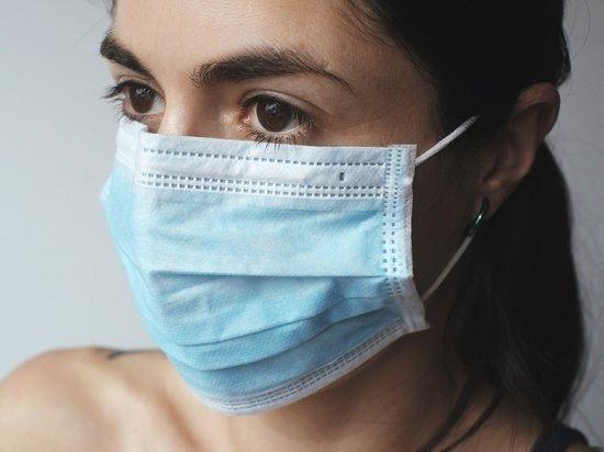 92 жителя Удмуртии заболели коронавирусом в минувшие сутки