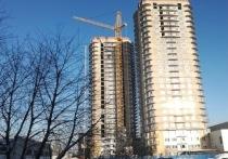 В Новокузнецке в 2021 году сдадут в эксплуатацию 13 новых многоквартирных домов