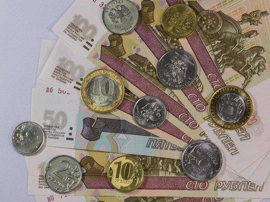 В 2020 году судебные приставы взыскали более 5 млрд рублей с должников Удмуртии