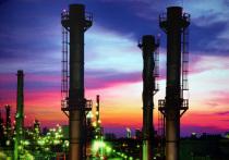 Инвесторы по достоинству оценили финансовые и производственные результаты «Роснефти» за 2020 год: на фоне позитивного отчета и информации о возможности выплаты дивидендов котировки акций компании не просто поднялись, но достигли исторического рекорда, превысив отметку в 528 рублей