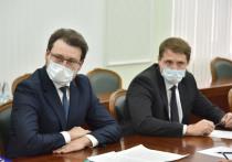 Вузы Марий Эл организовали вакцинацию от Covid-19