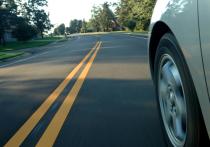 Хакасия направит на ремонт дорог дополнительные 200 миллионов рублей
