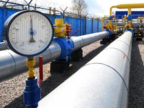 От частного к общему: Игорь Руденя выслушал просьбу о газификации деревни и поставил задачу министрам