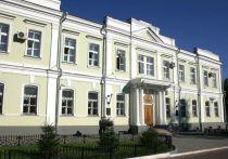 Омская учительница получила отказ в пенсии