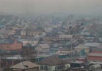 Более 5 тысяч частных домов в Абакане смогут подключить к центральному отоплению