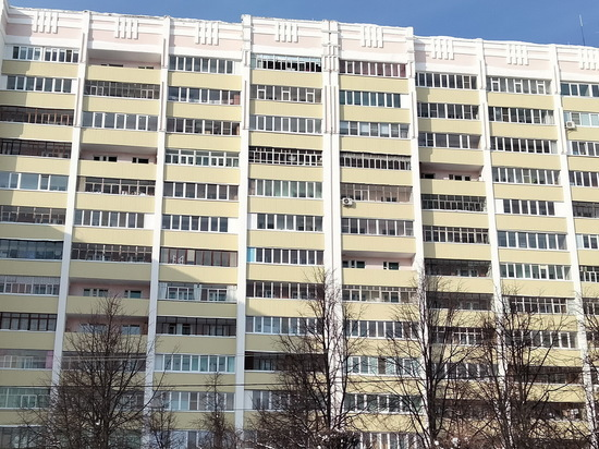 Жители Марий Эл могут узнать, кто интересовался их недвижимостью