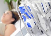 Амбулаторный центр для онкобольных откроют в Невинномысске