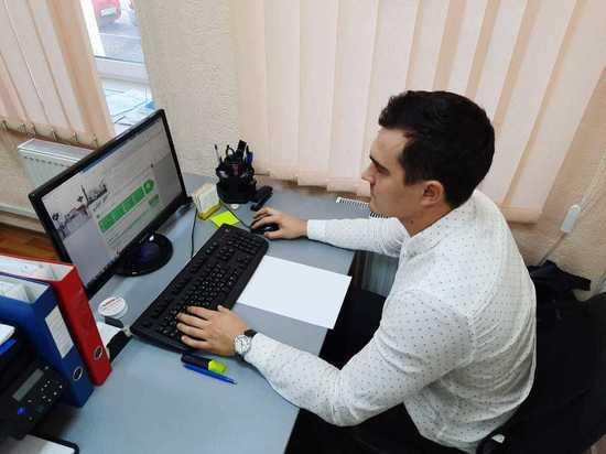 На рассмотрение правительства страны переданы изменения в законодательство о занятости