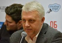 Экс-агент СБУ рассказал об организаторах убийства Шеремета и Грабовского