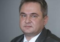 Экс-главе Пенсионного фонда Красноярского края продлили арест