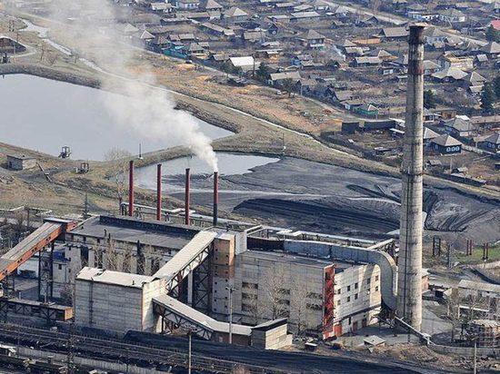 Руководство «Абаканского рудника» опасается рейдерского захвата