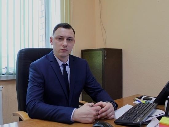 Хабаровчанин Павел Исаев назначен главным архитектором Забайкалья