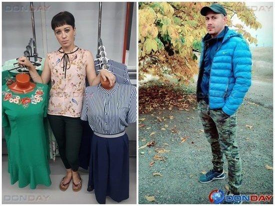 В Ростовской области женщина получила семь лет колонии за убийство сожителя