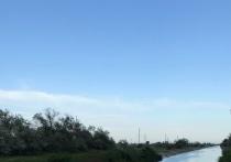 Аксенов: Крым обеспечат водой без участия Украины
