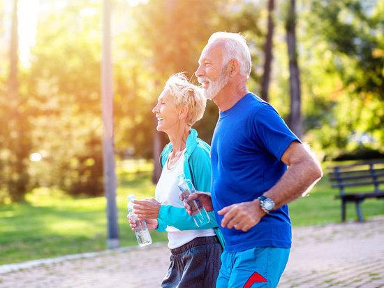 Ученые рассказали, сколько должна длиться тренировка для укрепления сердца