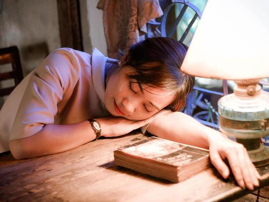 Врач Верткин назвал вызывающие усталость и проблемы памяти патологии