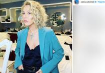 Собчак разнесла Боню за жалобы на коммуналку в Монако