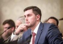 Инициатива украинских властей по поводу достройки на своей территории дамбы, которая  исключит восстановление Северо-Крымского канала, объясняется желанием Киева полностью разорвать все связи с Россией и Крымом