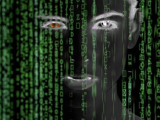 Нижегородская прокуратура обнаружила 25 сайтов, продающих поддельные удостоверения