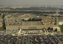 Вооруженные силы США в перспективе могут превратиться в армию киборгов
