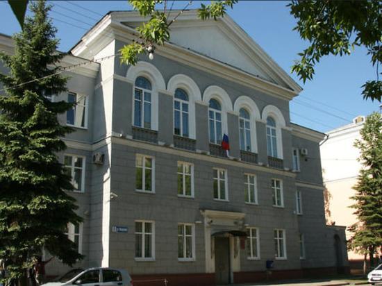 Семейную пару из Ижевска осудят за покупку ребенка у женщины из Ярославля