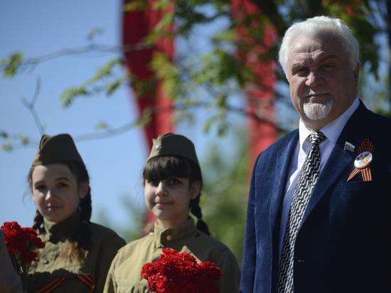 Тамбовская область присоединится к Всероссийской акции в День защитника Отечества