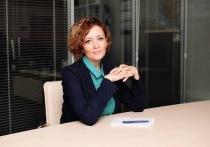 Дети получившей условный срок Анастасии Шевченко записали ее