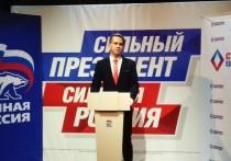 Дмитрий Мякшин, бывший сотрудник петербургского штаба Алексея Навального (учредитель ФБК — фонд включен Минюстом в реестр организаций, выполняющих функции иностранного агента), а позже – активный противник оппозиции, найден мертвым