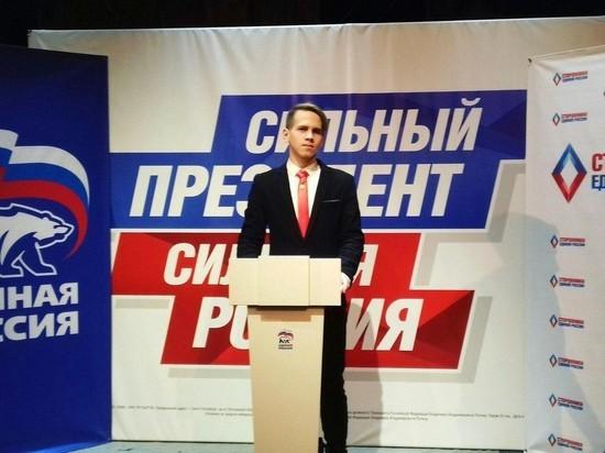 Найден мертвым бывший сотрудник и нынешний противник Навального