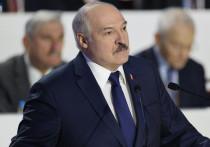 Эксперты рассказали, что в действительности попросит Лукашенко у Путина