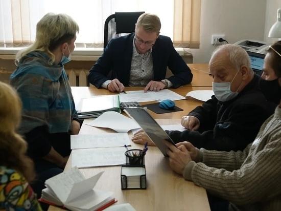 В Кирове объявят победителей фестиваля «Театральное Приволжье»