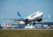 Депутаты и правительство занялись субсидиями на полёты из Якутска