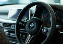 С 1 марта в России меняются правила прохождения техосмотра автомобилей