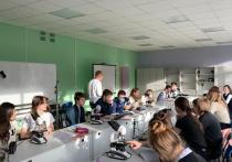 Новая лаборатория биоинженерии и биоинформатики открылась в Пущино