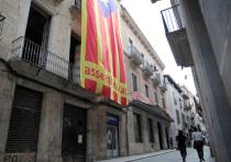Уже несколько ночей в Испании продолжаются беспорядки, вызванные арестом популярного каталонского рэпера, приговоренного к тюремному заключению по обвинению в оскорблении  испанской монархии и восхвалении террористического насилия