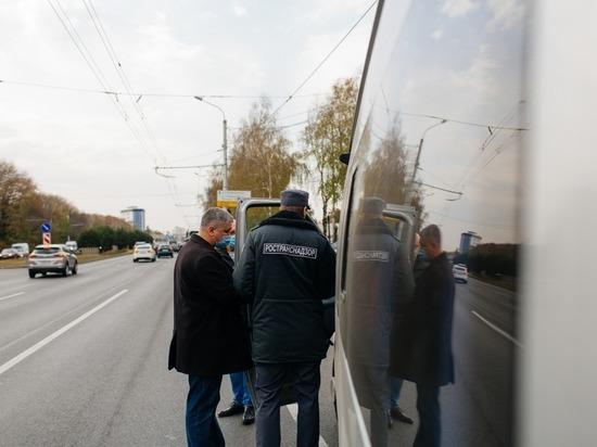 В Ставрополе рассказали о пользе от работы народных дружинников