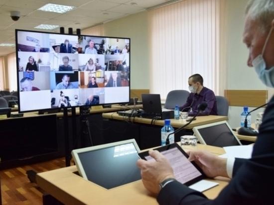 Бюджет Особой экономической зоны Колымы увеличился в 1,5 раза