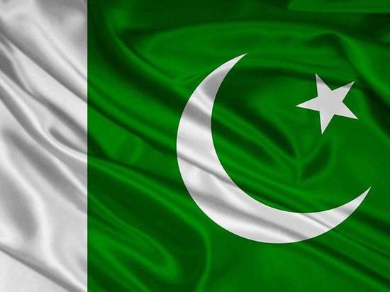 Пакистан захлестнули общественные протесты
