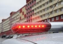 В Волжском экстренно эвакуировали жильцов дома из-за угрозы взрыва