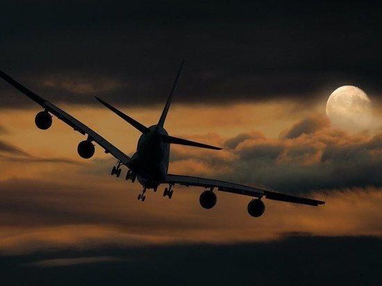 Говорин попросил Мишустина пересмотреть отказ в льготных полетах из Читы