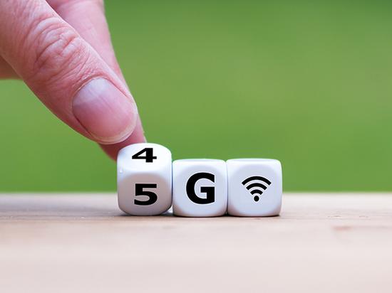 МегаФон достиг новых рекордов скорости в международном 5G-роуминге