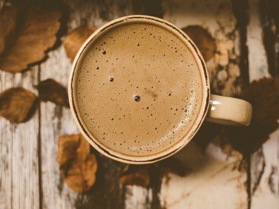 Доктор Мясников развеял миф о вреде кофе для людей с болезнями сердца