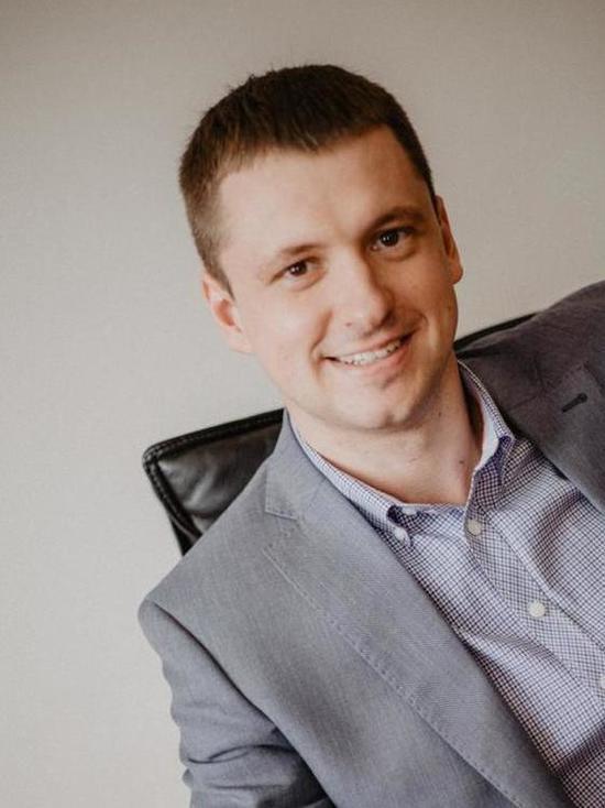 Эксперт рассказал ярославцам как зарегистрировать бизнес по принципу «одного окна»