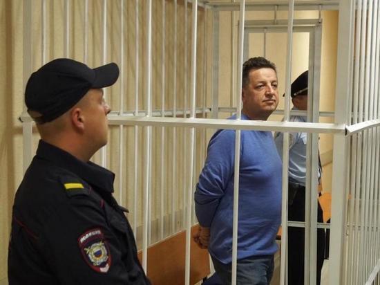 Экс-спикера думы Ставрополья Уткина подозревают в организации убийств
