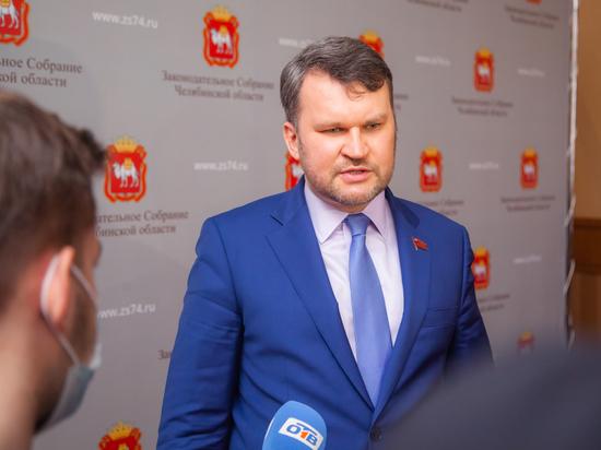Врачи четырех городов Южного Урала оказались под угрозой увольнения