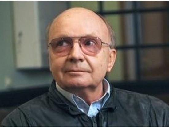 Стала известна предварительная причина внезапной смерти Андрея Мягкова