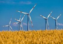 Проблемы в энергетике развитых стран, вызванные остановкой ветряных турбин и солнечных станций из-за морозов и снегопадов, вновь обострили споры сторонников и противников энергоперехода – так называют постепенный отказ от ископаемого топлива в энергогенерации и промышленности