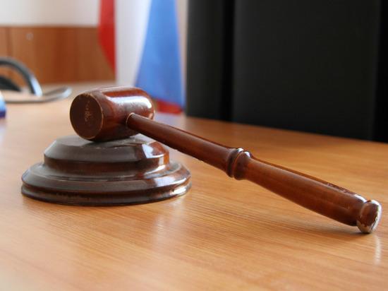 Спустя 10 лет раскрылась тайна, почему досрочно лишили полномочий председателя Иглинского суда Фарита Насретдинова
