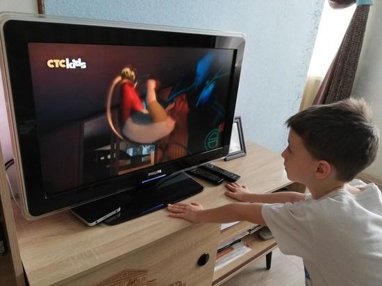 Телевидение МТС на Ставрополье подключают в пакете с интернетом