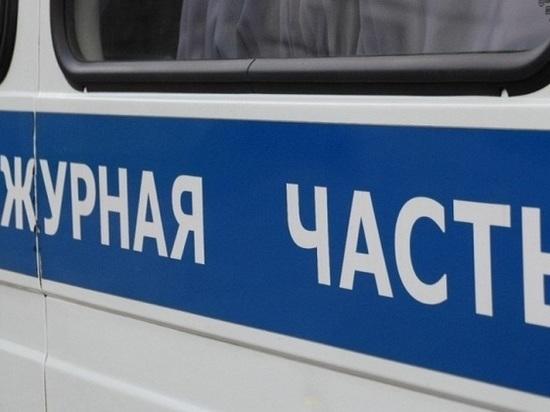 В Калмыкии ищут свидетелей прошлогодней аварии